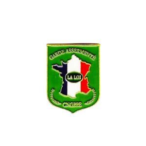association des gardes particuliers généralistes de l'Hérault