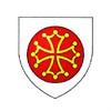 association garde particulier Hérault